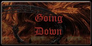 Going-DownSm