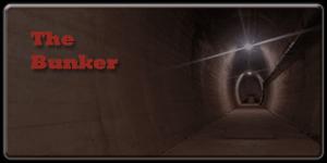 bunkerSm