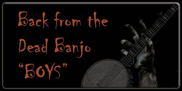 banjoboys