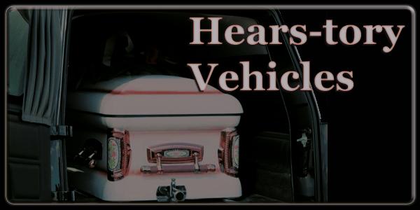 hearse-story
