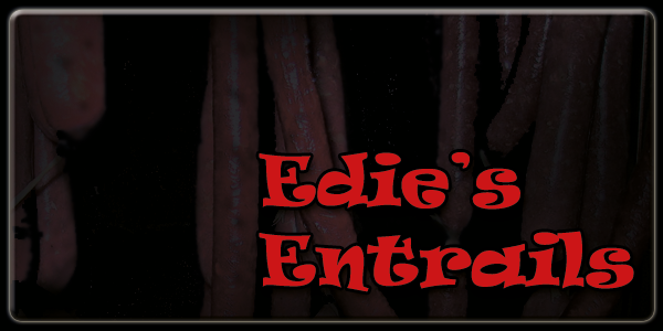ediesentrails